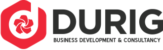 logo_durig_2x2-updated-new